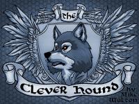 False Positive - Clever Hound