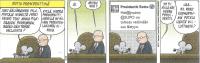 Rotta presidenttinä