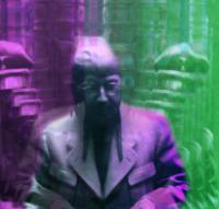 Himmlerin sieniretki