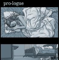 False Positive - (Prologue)