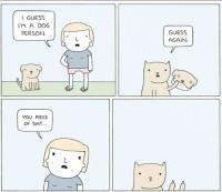 koiraihminen