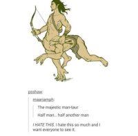 Mantaur