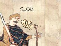 Ye olde GLOM