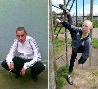 Venäläisiä sinkkuja