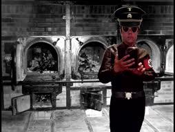 Nazi22