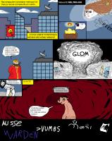 NN Kronikull's: Uusi alku