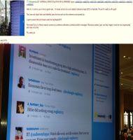 Agile 2013 conference