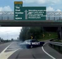 Valintoja