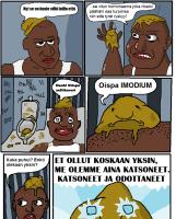 Ripuli-kombo