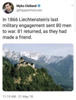 Sota on hienoa