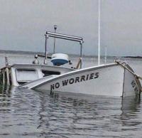 ei huolen päivää