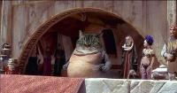 Jabba the Börh