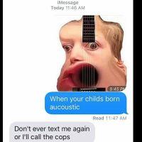 Akustinen