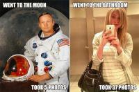 Selfiet