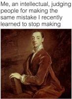 Hahaa ignoramukset!