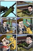 Täydellinen murha