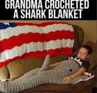 Mummo teki ja säästi