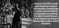Ranskan pervo lakijärjestelmä