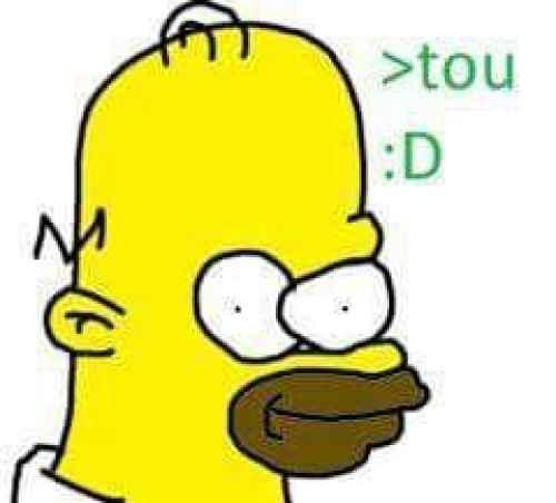 >tou :D
