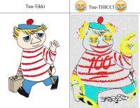 tuu T H I C C I