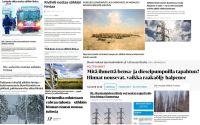 Hinnat nousee, suomalainen nöyristyy