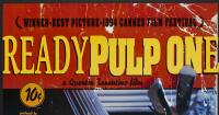 Spielbergin parhaat