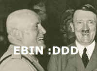 ebin :DDD