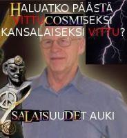 Profeetta Kale