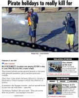 Toimintaloma Somaliassa