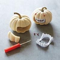 Halloween-kokoelma