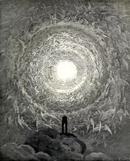 Gondola kohtaa Jumalan