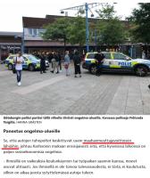 """""""Otetaan Ruotsista mallia"""""""