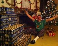 Paras joululahja ikinä!