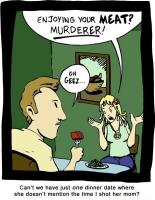 Murhaaja