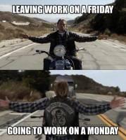 Maanantait