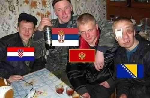 Sodan jälkeen