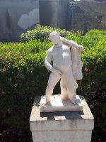 Herkules kusella