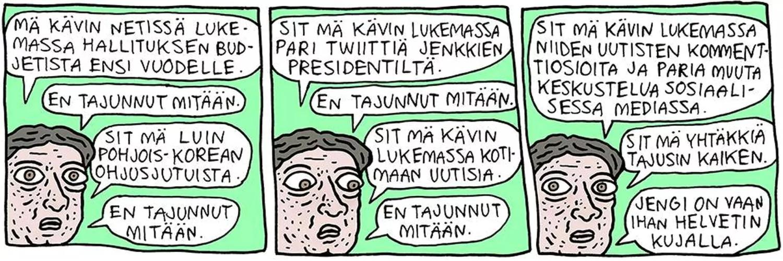 Kujalla