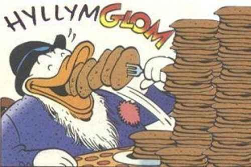 HyllymGLOM