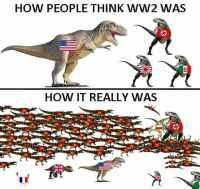 Toinen maailmansota