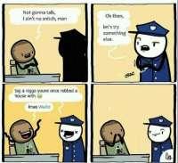 Somerikollisten kuulustelu