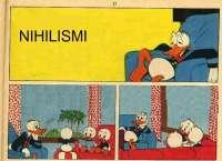 Nihilismi