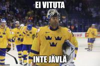 ruotsalaismainen-kuvakommentti