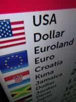Täällä voi maksaa Eurolandin euroilla