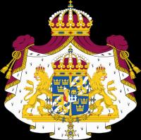 Tänään on Ruotsin kansallispäivä