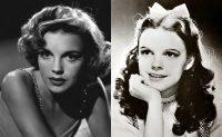 Vintage - Judy Garland