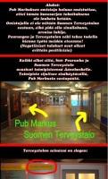 pub markus
