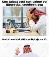 Myslimi
