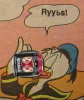 RYYbS