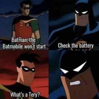 Mustanaamio ja Robin